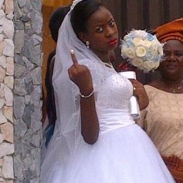 bride_finger